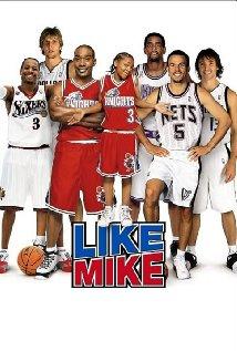 Like-Mike