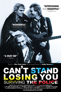 Can't-Stand-Losing-You