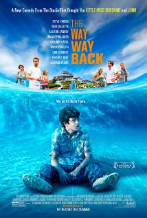 The-Way,-Way-Back