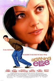 Anything-Else