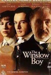 The-Winslow-Boy