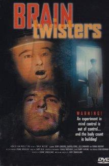 Brain-Twisters