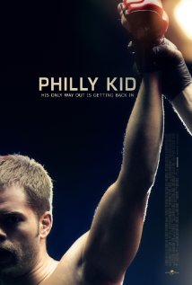 The-Philly-Kid