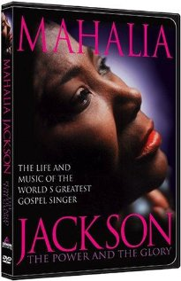 Mahalia-Jackson:-The-Power-and-the-Glory