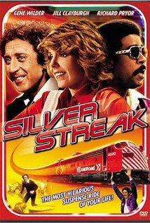 Silver-Streak
