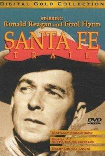 Santa-Fe-Trail