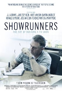 Showrunners:-The-Art-of-Running-a-TV-Show