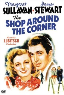 The-Shop-Around-the-Corner