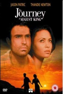 The-Journey-of-August-King