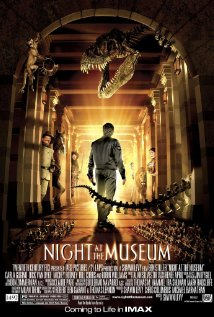 Night-at-the-Museum