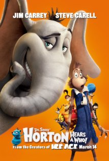 Horton-Hears-a-Who!