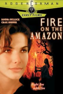 Fire-on-the-Amazon