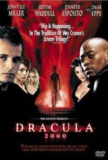 Dracula-2000