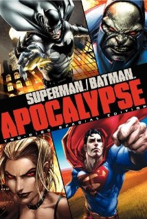 Superman/Batman:-Apocalypse
