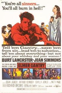 Elmer-Gantry