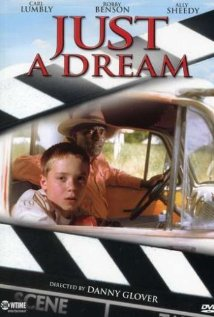Just-a-Dream