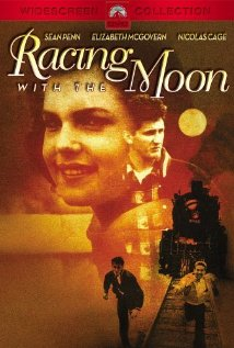 Racing-with-the-Moon