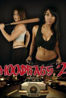 Hoodrats-2:-Hoodrat-Warriors