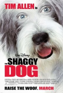 The-Shaggy-Dog