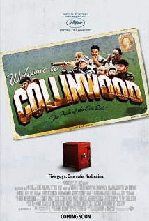 Welcome-to-Collinwood