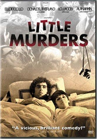 Little-Murder