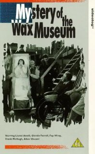 Mystery-of-the-Wax-Museum