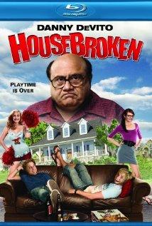 House-Broken