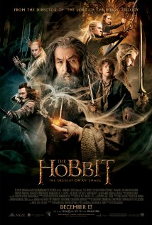 The-Hobbit:-The-Desolation-of-Smaug