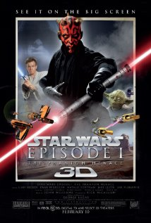 Star-Wars:-Episode-I---The-Phantom-Menace