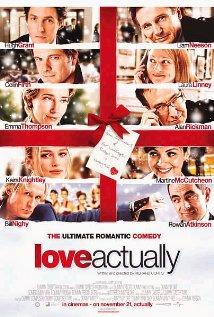 Love-Actually