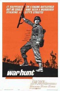 War-Hunt