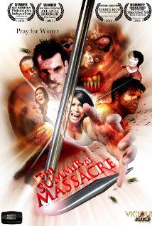 The-Summer-of-Massacre