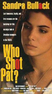 Who-Shot-Patakango?