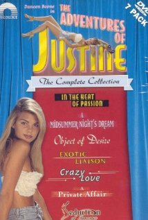 Justine:-In-the-Heat-of-Passion