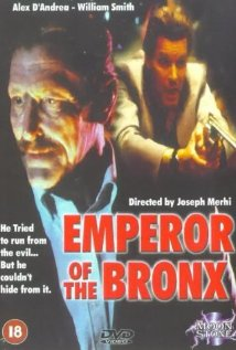 Emperor-of-the-Bronx