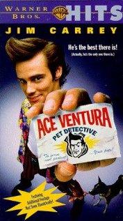 Ace-Ventura:-Pet-Detective