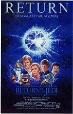 Star-Wars:-Episode-VI---Return-of-the-Jedi
