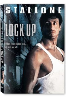 Lock-Up