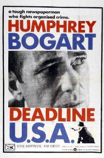 Deadline---U.S.A.