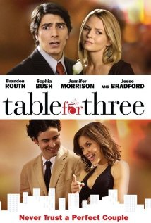 Table-for-Three