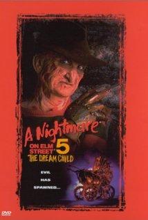 A-Nightmare-on-Elm-Street:-The-Dream-Child