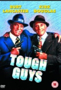 Tough-Guys