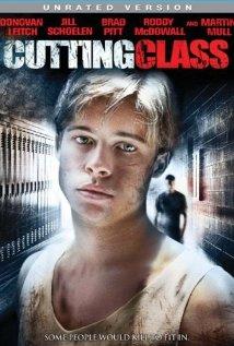 Cutting-Class