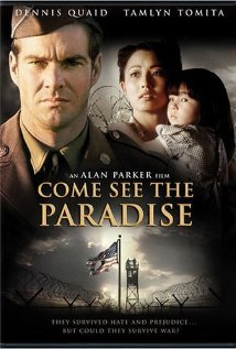 Come-See-the-Paradise