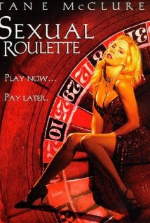 Sexual-Roulette