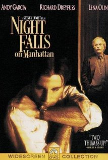 Night-Falls-on-Manhattan