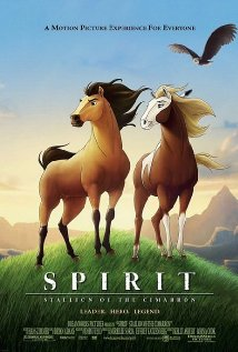 Spirit:-Stallion-of-the-Cimarron