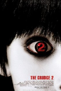 The-Grudge-2