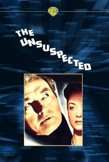 The-Unsuspected