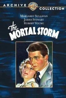 The-Mortal-Storm